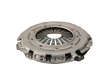 Genuine Clutch Pressure Plate