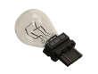 ACDelco Turn Signal Light Bulb