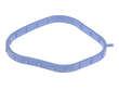 Victor Reinz Engine Coolant Thermostat Gasket