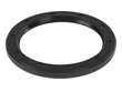 NOK Automatic Transmission Input Shaft Seal