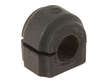 Febi Suspension Stabilizer Bar Bushing