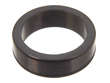 Nippon Reinz Fuel Injector Seal