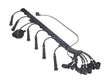 Bremi Spark Plug Wire Set