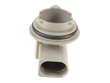 Genuine Turn Signal Light Socket