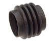 APA/URO Parts Engine Air Box Hose