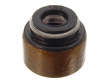 Ishino Stone Engine Valve Stem Oil Seal