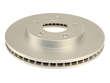 Bosch Disc Brake Rotor