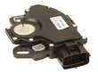Dorman Automatic Transmission Gear Position Sensor