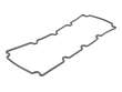 Mopar Engine Valve Cover Gasket