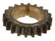 Cloyes Engine Timing Crankshaft Gear