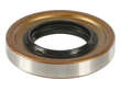 NOK Axle Shaft Seal