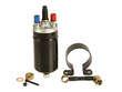 Professional Parts Sweden Electric Fuel Pump