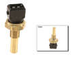 Hella Engine Coolant Temperature Sensor