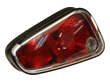 Valeo Tail Light Assembly