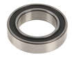 Genuine Drive Shaft Center Support Bearing