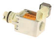 ACDelco Automatic Transmission Control Solenoid