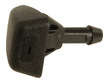 Professional Parts Sweden Windshield Washer Nozzle
