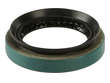 SKF Transfer Case Output Shaft Seal