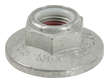 Dorman Axle Nut