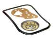 Meistersatz Transmission Filter Kit