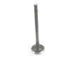 Original Equipment Engine Exhaust Valve