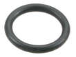 Genuine Engine Coolant Pipe O-Ring