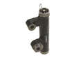AISIN Engine Timing Belt Tensioner Adjuster