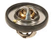 Mopar Engine Coolant Thermostat