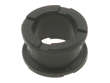 Genuine Fuel Injector Cushion Ring