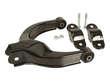 CTR Suspension Control Arm