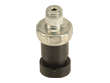 ACDelco Engine Oil Pressure Switch