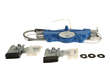 Vaico Window Regulator Kit