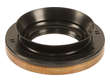 Corteco Differential Pinion Seal