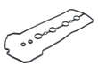 Original Equipment Engine Valve Cover Gasket Set