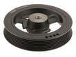 Corteco Engine Crankshaft Pulley