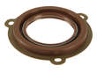 Corteco Automatic Transmission Input Shaft Seal