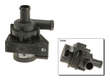 Pierburg Engine Auxiliary Water Pump
