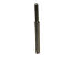 MTC Steering Tie Rod End Adjusting Sleeve
