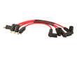 Prenco Spark Plug Wire Set