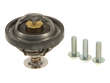 Genuine Engine Coolant Thermostat