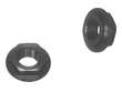 Kolb Suspension Shock / Strut Mount Bushing
