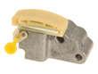 Cloyes Engine Balance Shaft Belt Tensioner