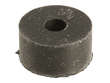 APA/URO Parts Shock Absorber Bushing