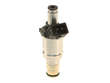 Standard Motor Products Fuel Injector