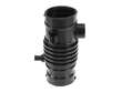 MTC Fuel Injection Air Flow Meter Boot