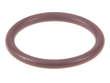 Genuine Engine Oil Seal Ring