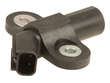 Motorcraft Engine Crankshaft Position Sensor