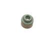 Genuine Engine Valve Stem Oil Seal