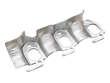 Ishino Stone Exhaust Manifold Gasket