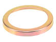 Professional Parts Sweden Wheel Seal Washer
